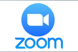 zoom logl